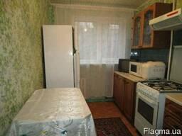 Продам 2-комн. квартиру по ул. Артема, район Донецк-Сити
