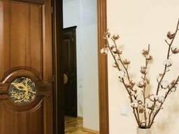 Продам 2- комнатную квартиру, по вулиці Дубініна 7/14, метро Васильковская