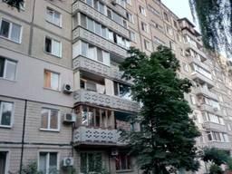 Продам квартиру 2 комнатную Красный камень или обмен