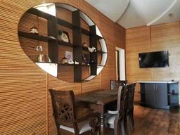 Продам 2-ох комнатную квартиру в ЖК Армейский