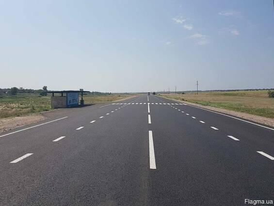 Продам земля 20 гектар возле Львова под комерцию или произво