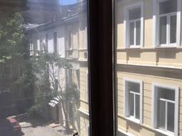 Продам 2х комнатную квартиру на ул. Ришильевской