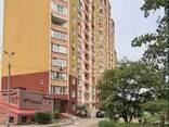 Продам 2х комнатную квартиру по ул. МаршалаТимошенко, 15г (м. Минская, м. Оболонь) - фото 4