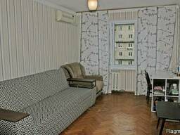 Продам 2к квартиру на Милютенко без комиссии