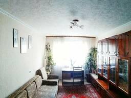 Продам 3-х кімнатну квартиру р-н Леваневского