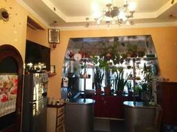 Продам 3-х комн квартиру на Фонтане , Бригадная , Палубная