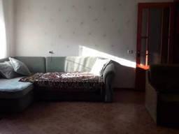 Продам 3-х комн квартиру на Таирова , Ильфа и Петрова , Ак Вильямса