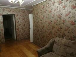 Продам 3-х комн квартиру на Таирова , Королёва , (Клюшка)