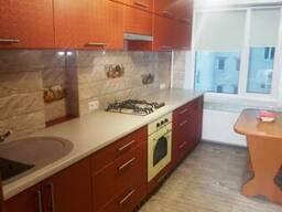 Продам 3-х комнатную квартиру с Индивидуальным отопление