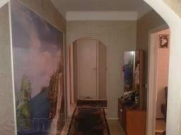 Продам 3-х комнатную квартиру в Скадовске