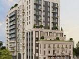Продам 3-х комнатную квартиру в ЖК Централ ПАРК - фото 1