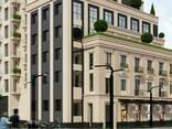 Продам 3-х комнатную квартиру в ЖК Централ ПАРК - фото 2