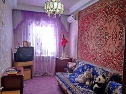 Продам 3 комнатную квартиру ул. Абхазская.
