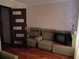 Продам 3-комнатную квартиру в центре Светлово