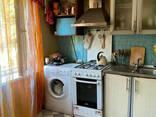 Продам 3х комнатную квартиру по ул. Бульвар Перова, 16 г. (м. Дарница) - фото 3