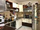 Продам 3к квартиру на 25 Чапаевской/Маршала Жукова - фото 9