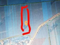 Продам 4 га земли в Прилиманском, Одесская обл