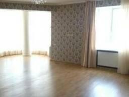 Продам 4х ком. центр 164 м2 евроремонт. ул. Университетская