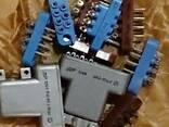 Продам: 6Р-100В, ВК40-4В1К, ШР48П, СНЦ-23, ОКП-ВС, РП-10 - фото 1