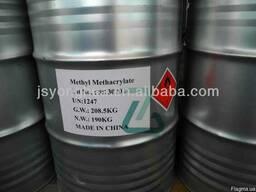 Продам АСТ_Т, метилметакрилат, полиметилметакрилат