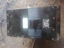 Продам авт. виключатели U2 UX501 315-630А