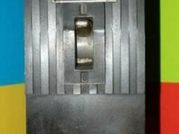 Продам Авт. выключатель А3716