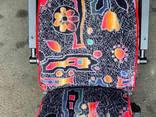 Продам автобусные сиденья б/у и новые - фото 2
