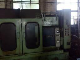 Продам Автомат токарный шестишпиндельный модели 1б240-6к.