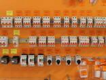 Продам автоматические выключатели. - фото 1
