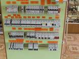 Продам автоматические выключатели. - фото 2