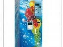 Продам автоматы газ (требуют ремонта) 0978644676