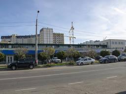 Продам Автосалон в самом центре Таирова