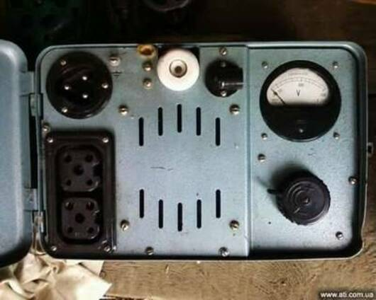 Продам автотрансформатор АОСК-0,71У2.