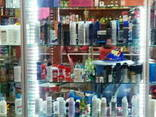 Продам Б/У витрины - фото 4