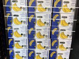 Продам банан оптом