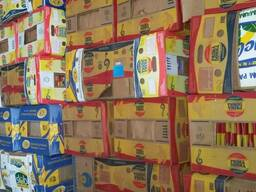 Продам Банановый ящик 13грн