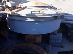 Продам бетоносмеситель всё рабочем состояние