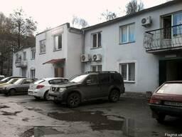 Продам без комиссии офис 350м на Ортадном, Белецкого ул