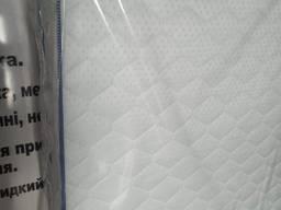 Продам беспружинный ортопедический матрас Sleep&Fly Silver Edition Ozon( Озон )