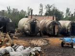 Продам Куплю бизнес по производству древесного угля, углевыжигательные печи Винница - фото 11
