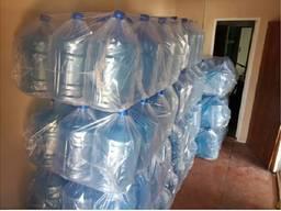 Продам бізнес з доставки питної води