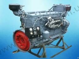 Продам тахометры и термометры к двигателю 6ч 1214: