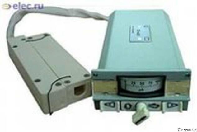 Продам блок ручного управления БРУ-32