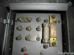 Продам блок защиты подземных коммуникаций от коррозии БЗК-50