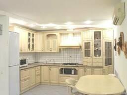 Продам большую 3 комн квартиру в самом желанном районе Днепр