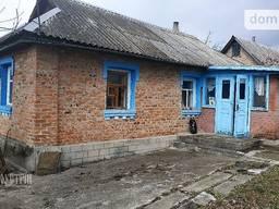 Продам будинок, ділянку 32 сотки, с. Людавка, під дачу або житло