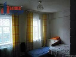 Продам будинок в центрі м. Черкаси