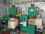 Продам цех по производству минеральных вод - фото 4