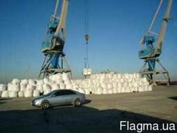 Продам Цемент на Экспорт. Cement For Export.