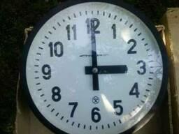 Продам Часи електрические